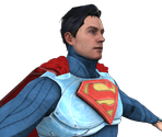 Superman (Injustice 2)