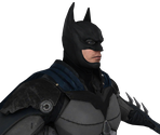 Batman (Injustice 2 Elite)