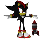 Shadow Android