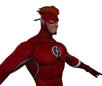 Flash (Rebirth)