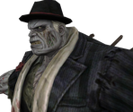 Solomon Grundy (Boss)