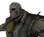 Solomon Grundy (Injustice)