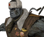 Solomon Grundy (Red Son)