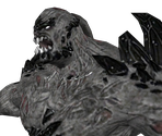 Doomsday (Blackest Night)