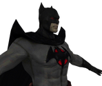 Batman (Flashpoint)