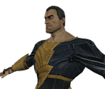 Black Adam (Injustice)