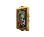Harley Quinn's Photo (Injustice)