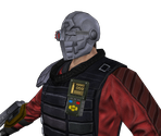 Deadshot (Elite)