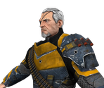 Deathstroke (Elite)