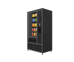 S.G.C Vending Machine