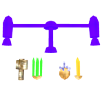 Rusted Hammer