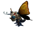 Kog'Maw (Monarch)