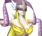Angewomon