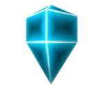 Battle Cursor