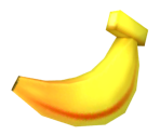 HP Bananas
