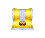 Wario's Treasure Chest