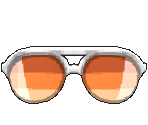 Glasses (Male)