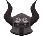 Phantom Helmet