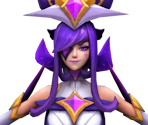 Syndra (Star Guardian)