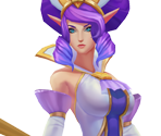 Janna (Star Guardian)