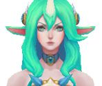 Soraka (Star Guardian)