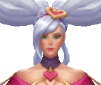 Sona (Sweetheart)