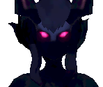 Evelynn Demon Shade