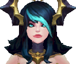 Evelynn (Shadow)