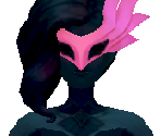 Evelynn Demon Shade (Masquerade)