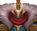 Azir (Warring Kingdoms)