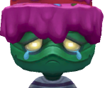 Amumu (Surprise Party)