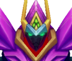 Malzahar (Battle Boss)