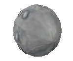 SharpClaw Cannon Ball