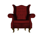 Fancy Chair