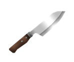 Cooking Knife