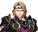 Xander (Crown Prince)