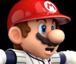 Mario (Baseball)