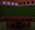 Tsurami Boss Room