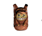 Daxter Backpack (Ellie)