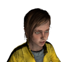 Ellie (Jumpsuit)