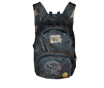Punk Backpack (Ellie)