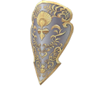 Frey's Shield