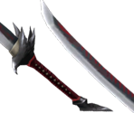 Greatsword (Samurai)