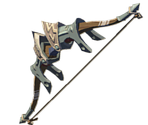 Soldier's Bow