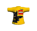 LEGO Batman T-Shirt