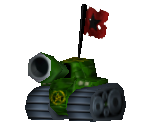 Tank (Multiplayer)