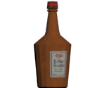 Red Ribbon Brandy