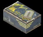 Pc Computer Bioshock 2 The Models Resource