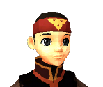 Aang (Fire Nation)