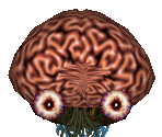 Andross (Brain)